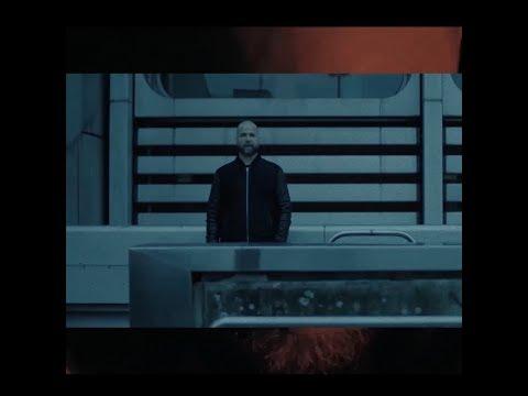 TRAILER EPISODE 2: CURSE - WAFFEN - Der Film