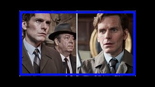 Endeavour season 5, episode 6 trailer: What will happen in the series 6 final?
