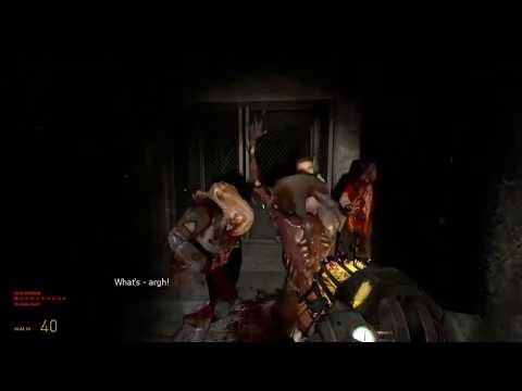 Vinesauce Joel  Joels Nightmare Spooky time