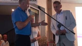 09_dr Hubert Czerniak - 25.08.2018