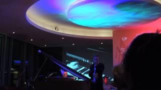 Marcus Loeber und Daniel Schuhmacher Piano trifft Stimme ♥