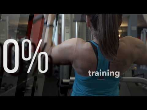 Westpark Fitness | GYM and SWIMMING POOL in TALLAGHT I Dublin