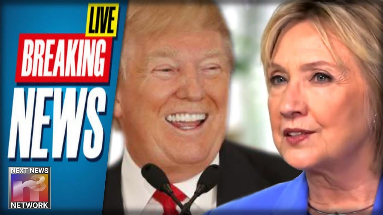 breaking-hillary-open-mouth-reminds-reporter-exactly-why-america-dodged-a-bullet-electing-trump