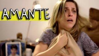 AMANTE