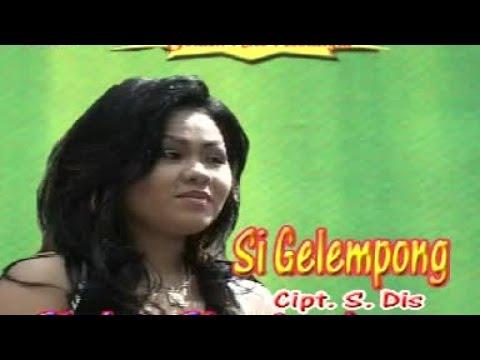 Siska Sianturi - Si Gulempong (Official Lyric Video)