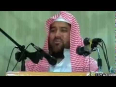 Sheikh Meraj Rabbani Very Very Very   Emotional ,,,