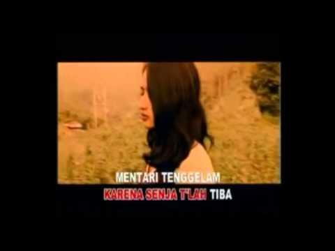 Lagu Kenangan Bukit Berbunga + Liriknya ( NEW )