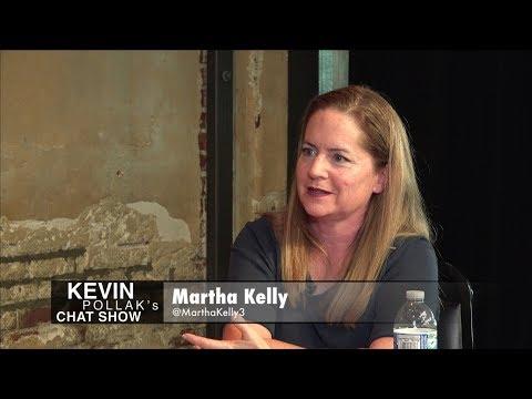 KPCS: Martha Kelly #331