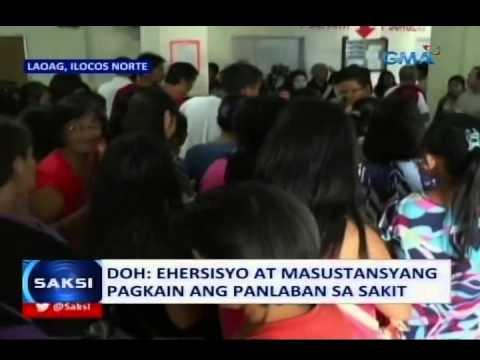 Tatlong Gabay sa Wastong Pagkain ( EPP ) from YouTube · Duration:  7 minutes 44 seconds