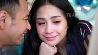 JANJI SUCI - Surprise Rafathar Buat Memsye Pepsye  (17/2/19) Part 3 Video