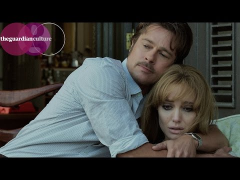 By the Sea, Hector, The Forbidden Room and Sisters – video reviews