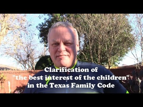 texas family code definition of dating relationship