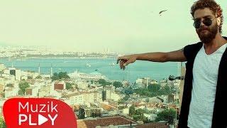 Uğur Kaya Ft. Hatice Kaya - Taksim Sokakları (Official Video)