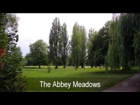 Abingdon Town.