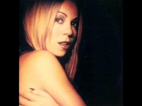 Mariah Carey - The Roof Subtitulada En Español