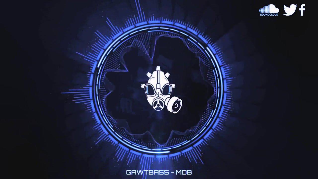 Gawtbass xavi3r3 kaizer mob скачать музыку.