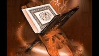 ALLAH TUMI KOTO MOHAN BANGLA GOJOL ON ISLAM...750