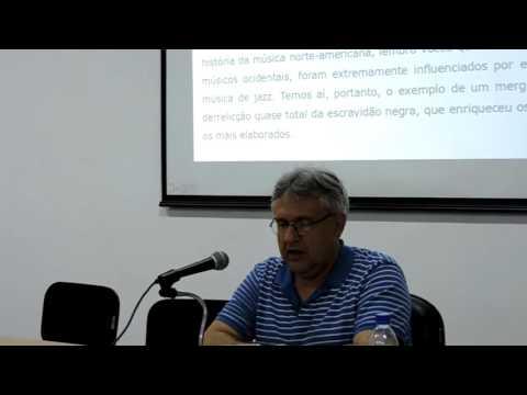 Por uma teoria etnográfica da (contra) mestiçagem - Marcio Goldman