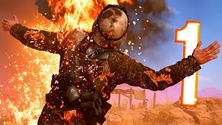 TOP 50 ACCIDENTAL & STUPID MOMENTS IN BF1 thumbnail