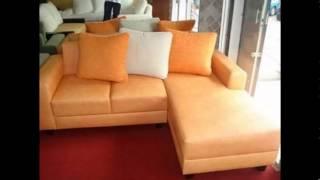 0822 1496 5771 (simpati) Jual Sofa Minimalis Di Bandung