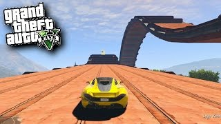 GTA 5 Funny Moments #469 with Vikkstar