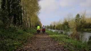 Yolo Tour : Des champs aux Pyrénées