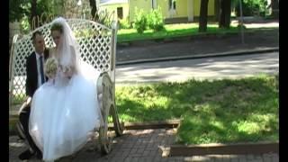 История Виталия и Марины