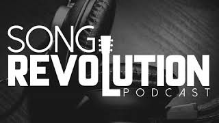 """Episode 21 