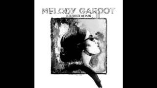 Melody Gardot - Once I Was Loved