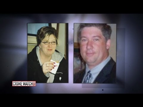 Pregnant woman goes missing: Family pleads for info (Pt 2) - Crime Watch Daily