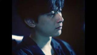 岸 洋佑「ごめんね」Music Video【公式】
