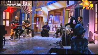 Hiru TV Sandagiri Muduna EP 19 - Karunarathna Divulgane | 2015-06-03