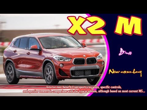 2020-bmw-x2-m-|-2020-bmw-x2-m-sdrive28i-|-2020-bmw-x2-m-sport-|-2020-bmw-x2-m-owners-manual
