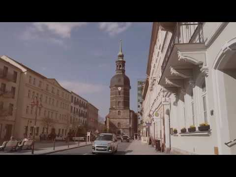 europe-|-cinematic-travel-video