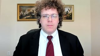 First Amendment - Class 4 - When is Conduct Speech?