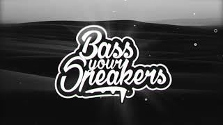 Lil Skies - Red Roses (TYNAN & Benzi Remix)