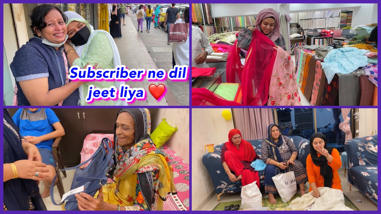 Download Eid milad -un- nabi and SHADI ki Taiyari 😍  🎉 | ibrahim family | vlog