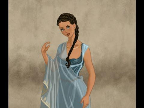 Hortensia: Your Guide to Roman Politics