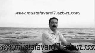 Mustafa VAROL