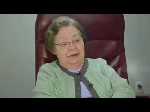 Beaver Valley Foot Clinic Patient Testimonials   Cranberry Township Pa