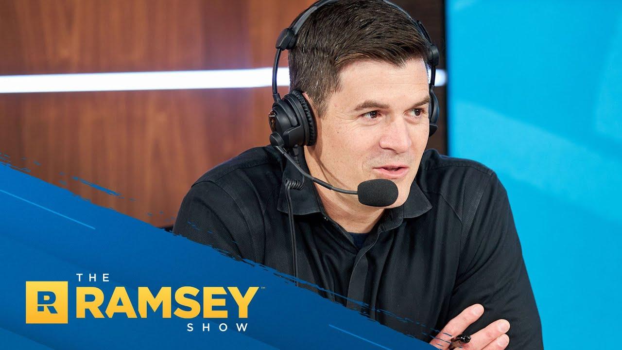 The Ramsey Show (September 16, 2021)