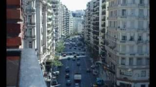 En Blanco y Negro Buenos Aires.SILVINA GARRÉ. mpeg