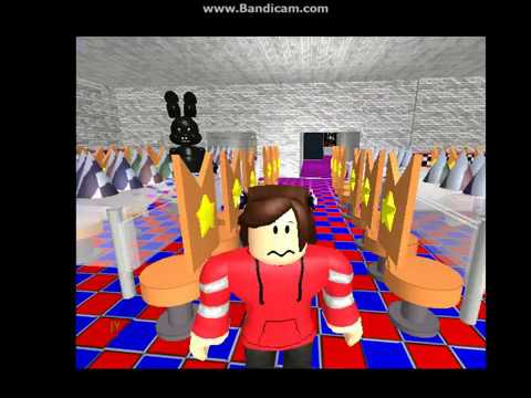 Wn Roblox Fnaf Song Just Gold Id