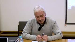 Фельдман Д Конфликты в еврейских семьях Российской империи