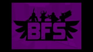 ROBLOX [NR2 RELEASE] Boss Fighting Stages V.1.2.0 Final Boss