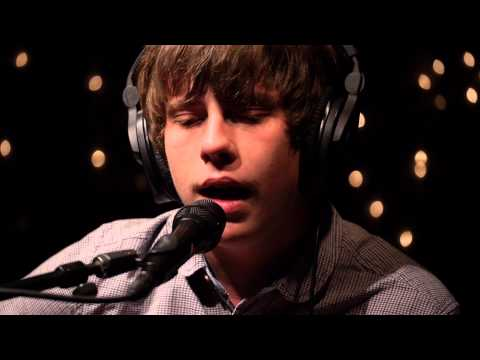 Jake Bugg - Two Fingers (Live on KEXP)