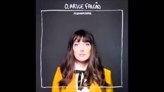 Clarice Falcão - Monomania (Álbum Completo)
