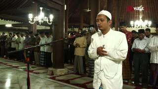 Video Murottal Alquran Surat Al-Ankabuut Ayat 1-13 - Ustadz Ulin Nuha Al-Hafidz (Indonesia) download MP3, 3GP, MP4, WEBM, AVI, FLV Juni 2018