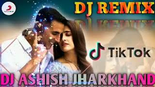 kuch aisa kar kamal main tera ho jaunga mp3 song||new hindi holi song 2020 dj remix