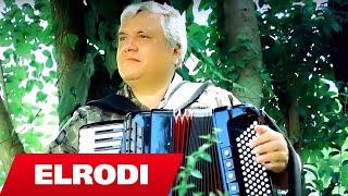 Gjovalin Nonaj - Fantazi per fizarmonike (Official Video HD)